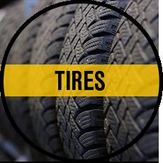 Merchants Tire Near Me >> Tire Center Of Burlington Burlington Nc Tires Auto Repair Shop