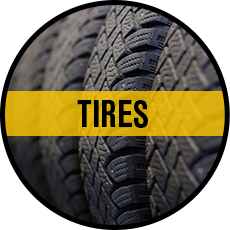 Discount Tire Burlington Nc >> Tire Center Of Burlington Burlington Nc Tires Auto Repair Shop